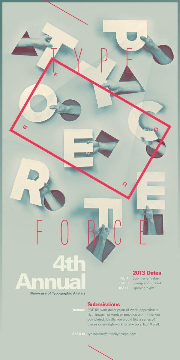 پوستر 06