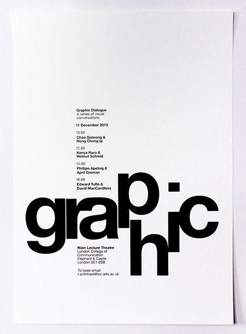 پوستر 09